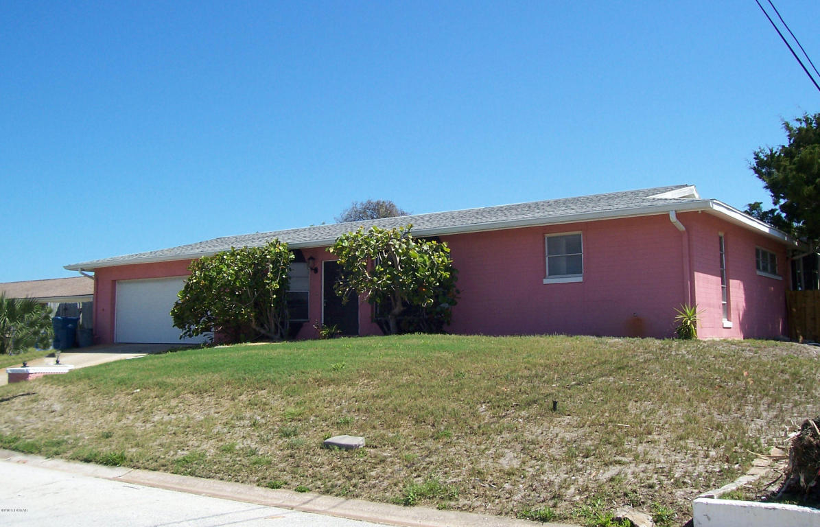 Real Estate for Sale, ListingId: 31881953, Ormond Beach,FL32176