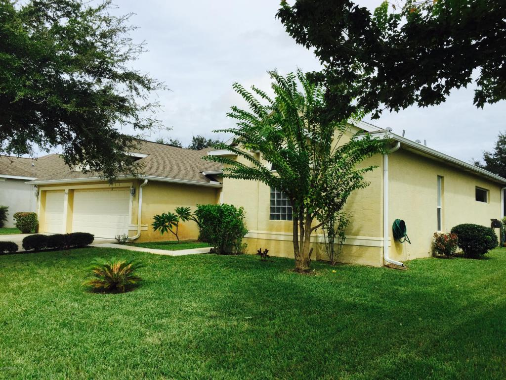 Real Estate for Sale, ListingId: 31881987, Pt Orange, FL  32129