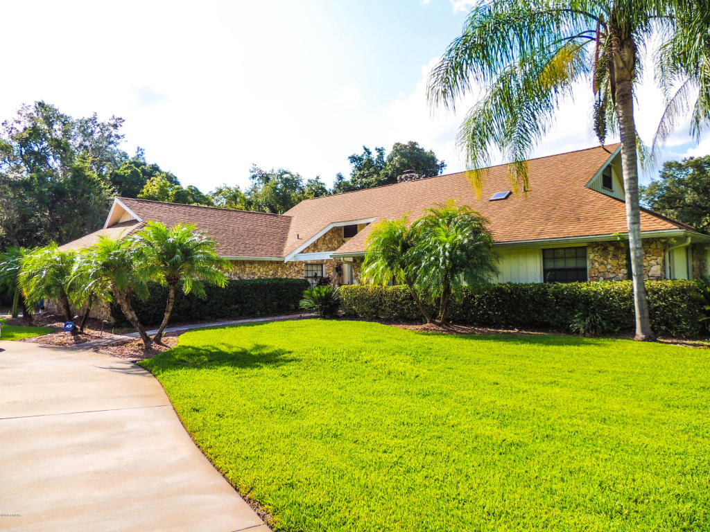 Real Estate for Sale, ListingId: 31881979, Pt Orange,FL32127