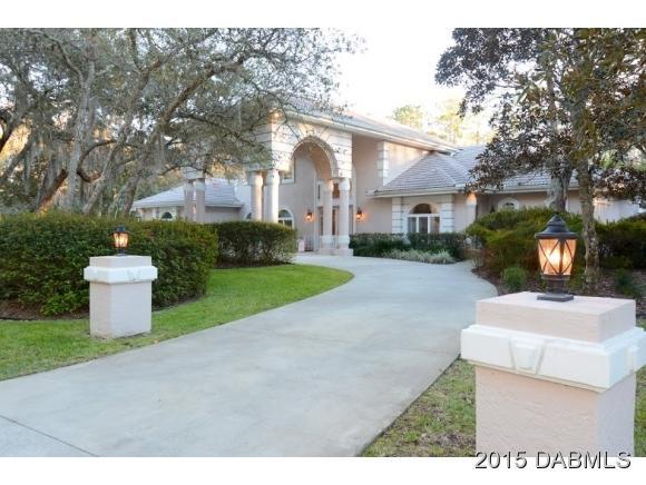 Real Estate for Sale, ListingId: 31894763, Ormond Beach,FL32174