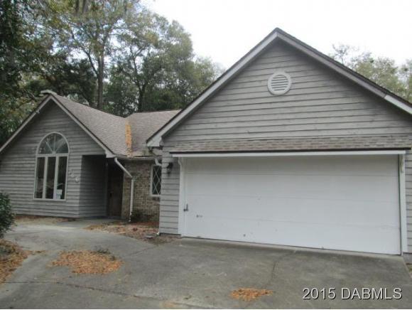 Real Estate for Sale, ListingId: 31894826, Pt Orange,FL32127