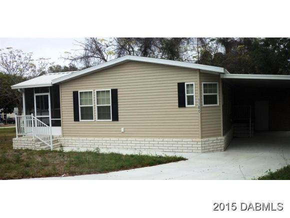 Real Estate for Sale, ListingId:31904020, location: 1186 COQUINA Daytona Beach 32117