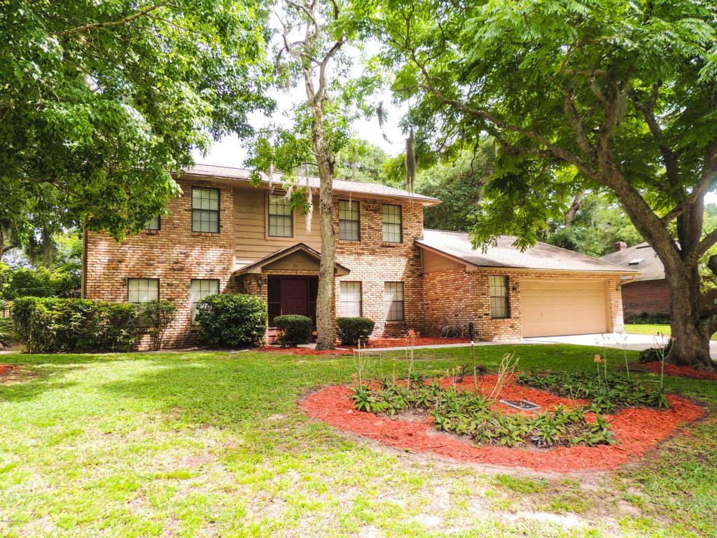 Real Estate for Sale, ListingId: 31903989, Ormond Beach,FL32174