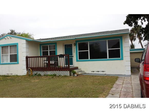 Real Estate for Sale, ListingId: 31904006, Daytona Beach,FL32118