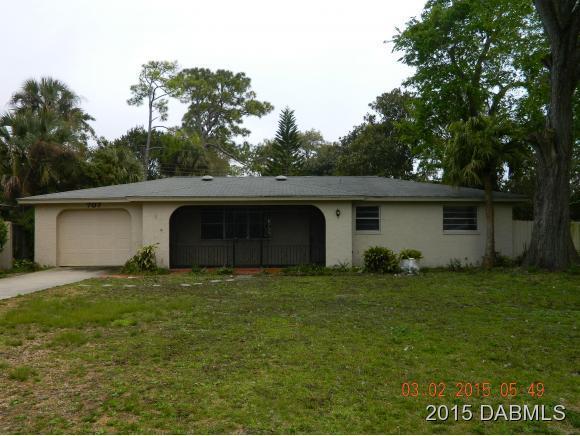 Real Estate for Sale, ListingId: 31903979, South Daytona,FL32119