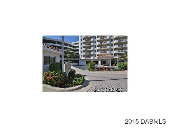 Real Estate for Sale, ListingId: 31909966, Daytona Beach Shores,FL32118