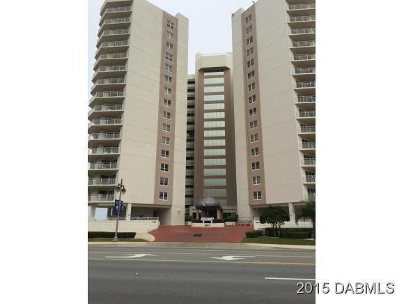 Real Estate for Sale, ListingId: 31924857, Daytona Beach Shores,FL32118