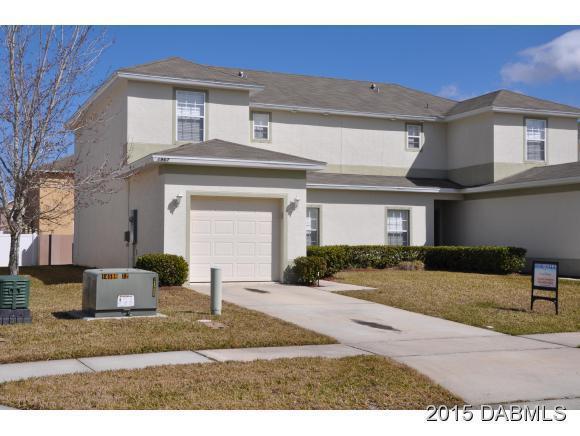 Real Estate for Sale, ListingId: 31956503, Pt Orange,FL32128