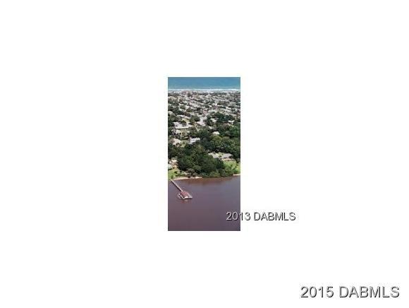 Real Estate for Sale, ListingId: 31924396, Ormond Beach,FL32176