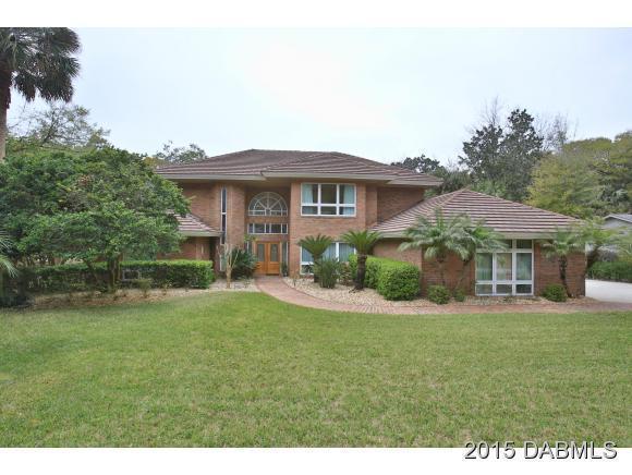 Real Estate for Sale, ListingId: 31924352, Ormond Beach,FL32174