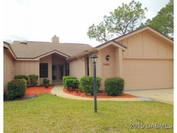Real Estate for Sale, ListingId: 31924887, Pt Orange,FL32128