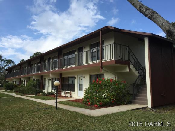 Real Estate for Sale, ListingId: 31976857, Daytona Beach,FL32114