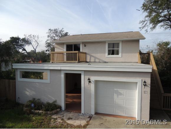 Real Estate for Sale, ListingId: 31956768, Ormond Beach,FL32176