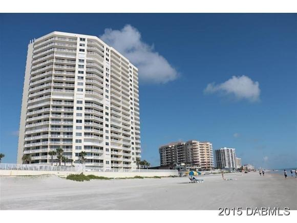 Real Estate for Sale, ListingId: 31956754, Daytona Beach Shores,FL32118