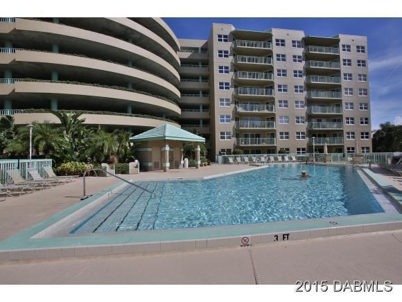 Real Estate for Sale, ListingId: 31956712, Daytona Beach Shores,FL32118