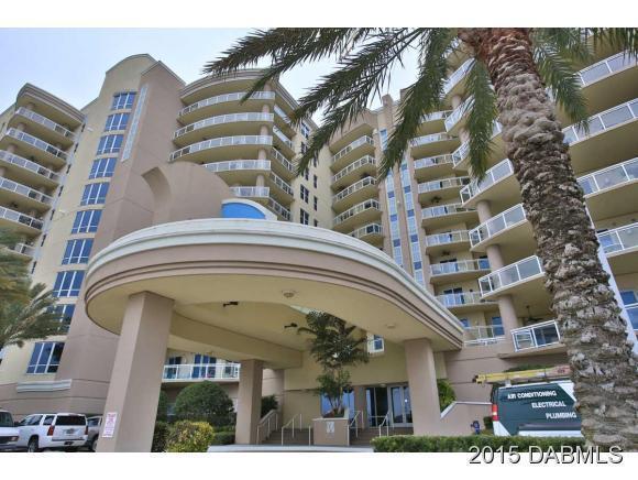 Real Estate for Sale, ListingId: 31956270, Daytona Beach Shores,FL32118