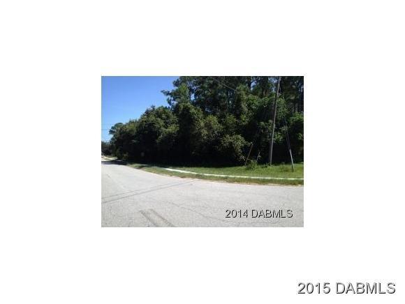 Real Estate for Sale, ListingId: 31956755, Pt Orange,FL32127