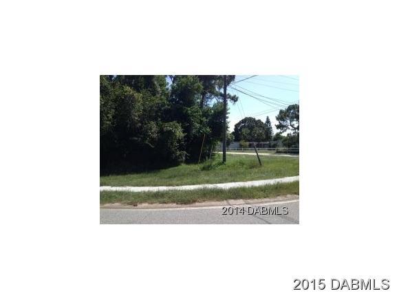 Real Estate for Sale, ListingId: 31956756, Pt Orange,FL32127