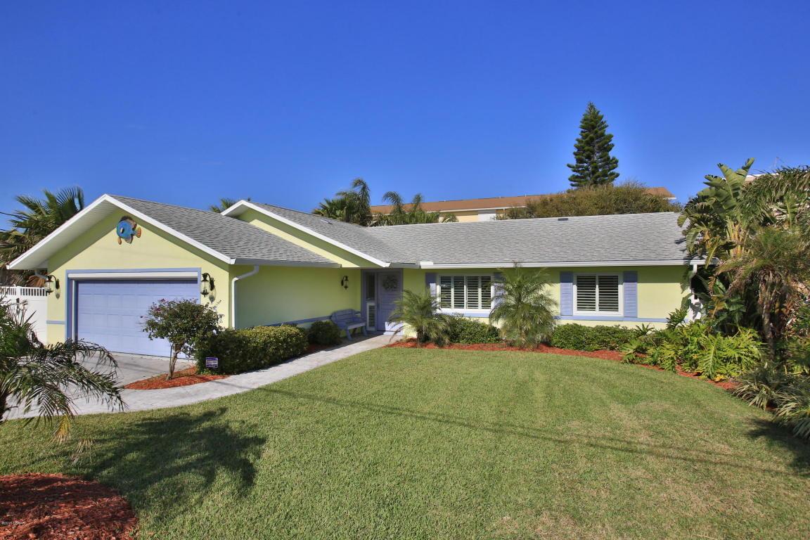 Real Estate for Sale, ListingId: 31977232, Ponce Inlet,FL32127
