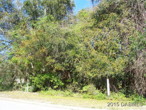 Real Estate for Sale, ListingId: 31976994, Daytona Beach,FL32117