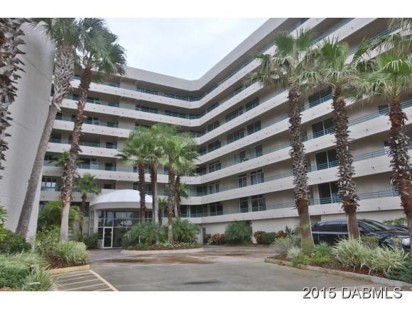 Real Estate for Sale, ListingId: 31977212, Ponce Inlet,FL32127