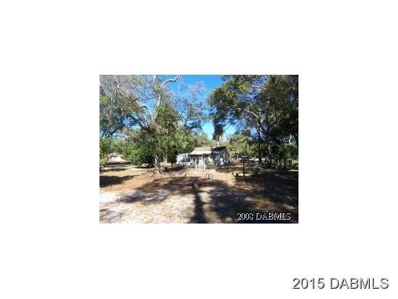 Real Estate for Sale, ListingId: 31976776, Ormond Beach,FL32174