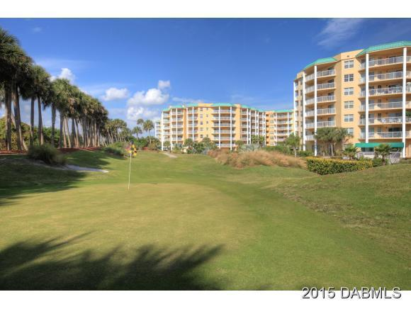 Property for Rent, ListingId: 31977127, Ponce Inlet,FL32127