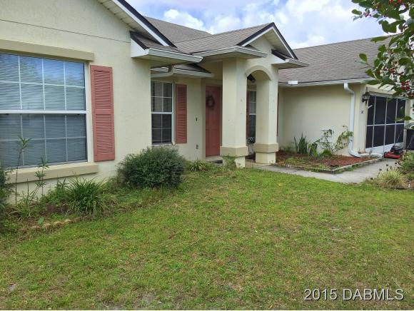 142 Parkview Dr, Palm Coast, FL 32164