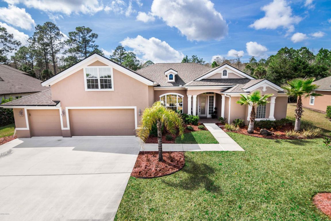 Real Estate for Sale, ListingId: 31987539, Ormond Beach,FL32174