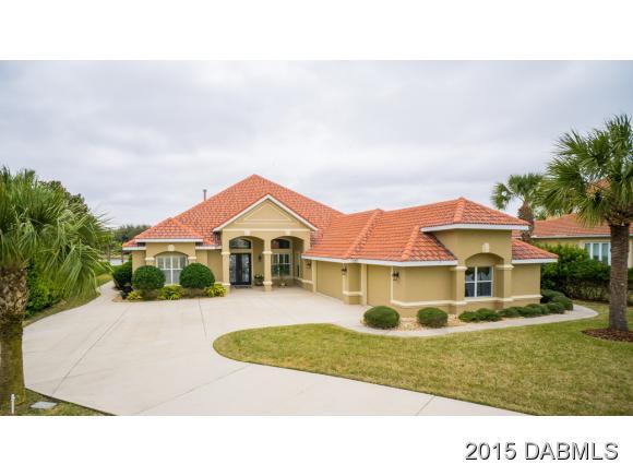 78 Island Estates Pkwy, Palm Coast, FL 32137