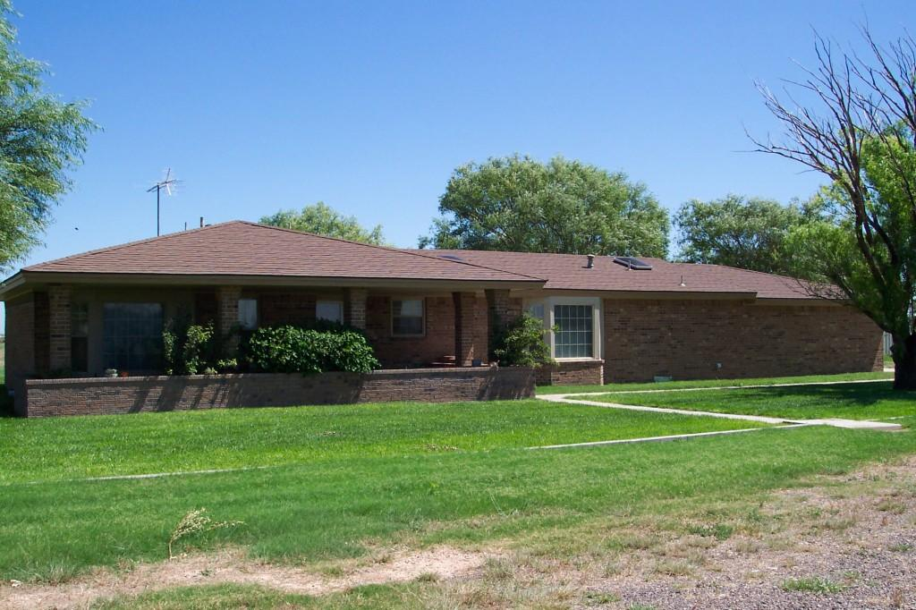 47.35 acres Dumas, TX