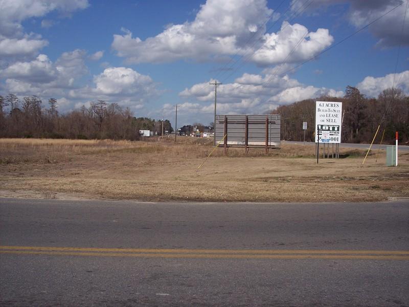 Real Estate for Sale, ListingId: 30758363, Douglas,GA31533