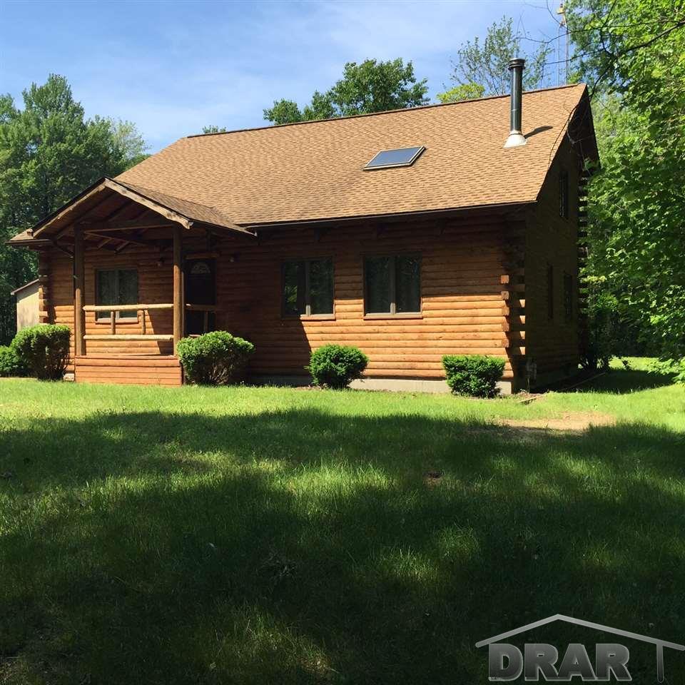 Real Estate for Sale, ListingId: 33844107, Carleton,MI48117