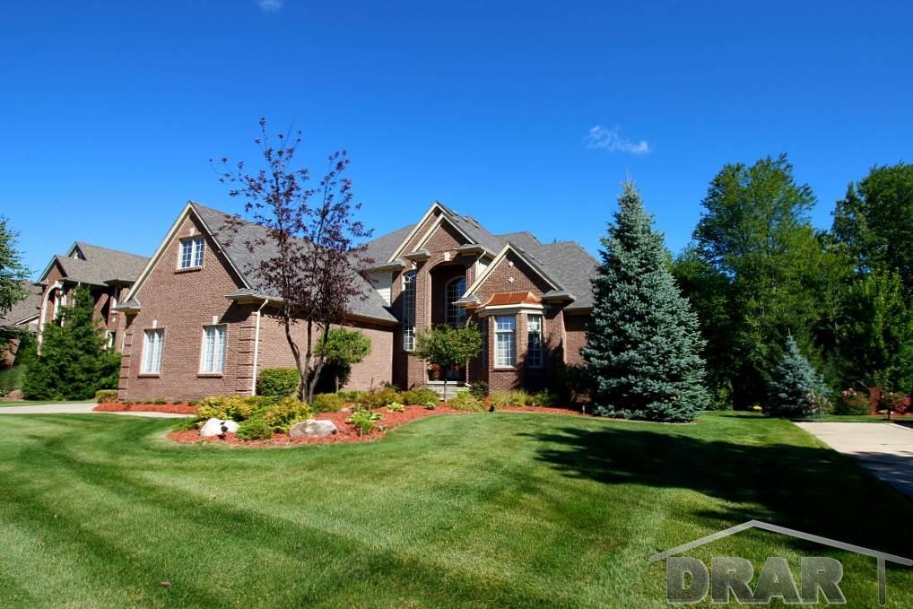 Real Estate for Sale, ListingId: 34310833, Shelby,MI49455