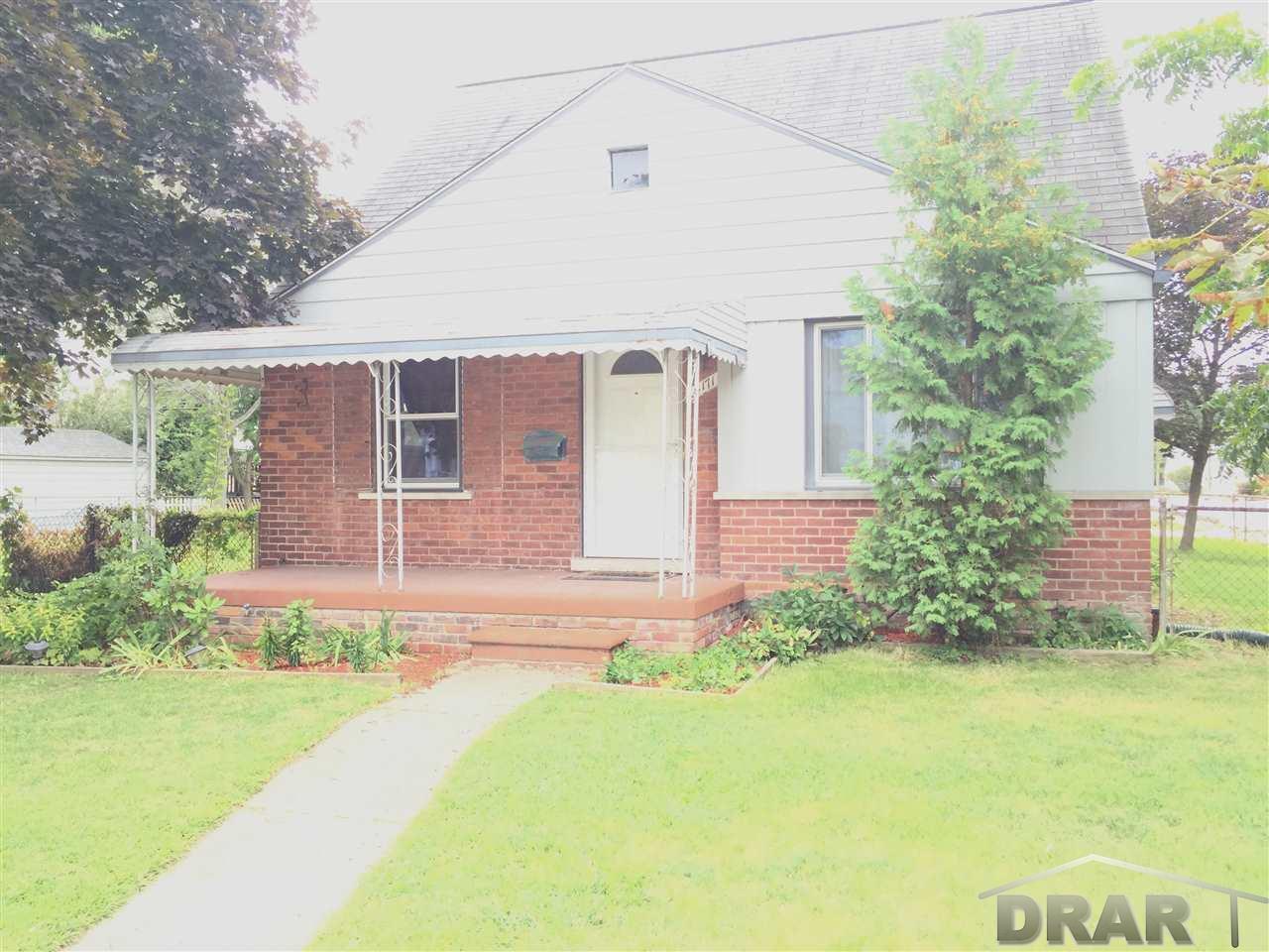 Real Estate for Sale, ListingId: 34498934, Dearborn,MI48124