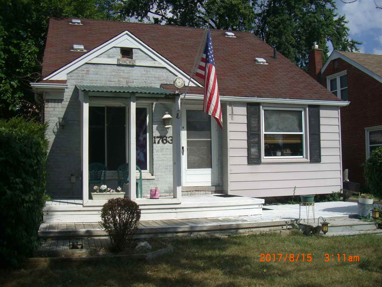 Photo of 17630 Beech Daly  Redford  MI