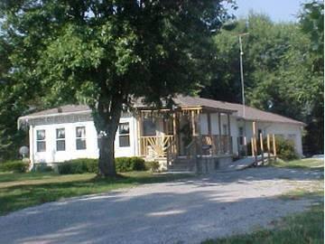 Real Estate for Sale, ListingId: 17803721, Benton,IL62812