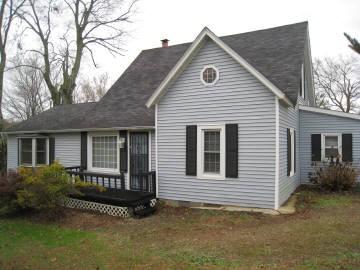 Real Estate for Sale, ListingId: 15622807, Anna,IL62906