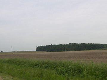 Real Estate for Sale, ListingId: 17803719, Marion,IL62959