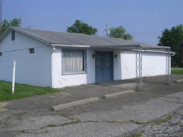 Real Estate for Sale, ListingId: 17803712, Iuka,IL62849