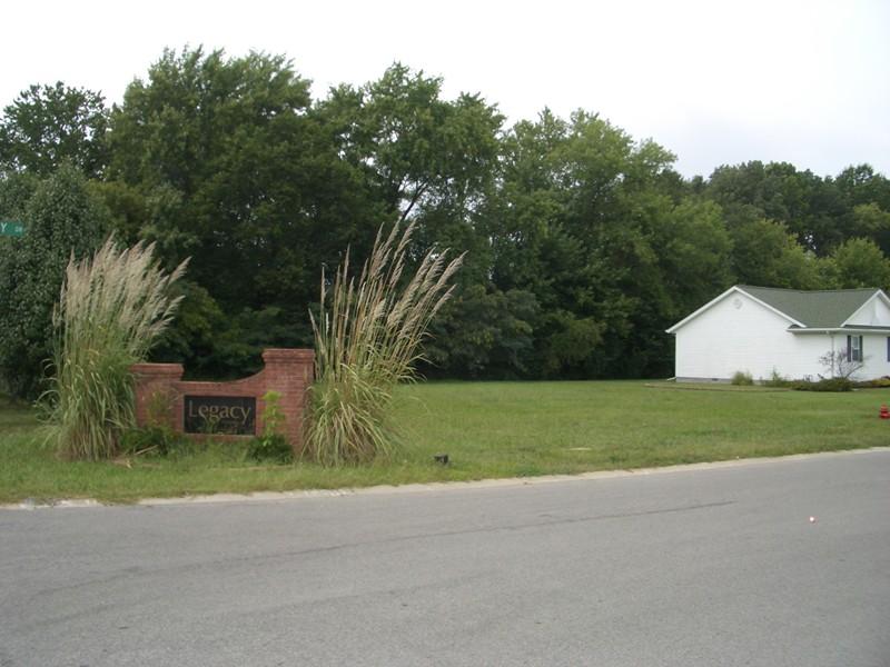 Real Estate for Sale, ListingId: 17803359, Herrin,IL62948