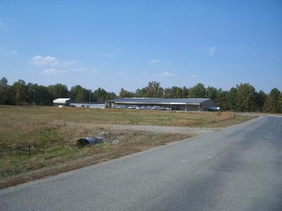 Real Estate for Sale, ListingId: 16810043, Herrin,IL62948