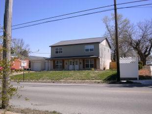 Real Estate for Sale, ListingId: 17070718, Marion,IL62959