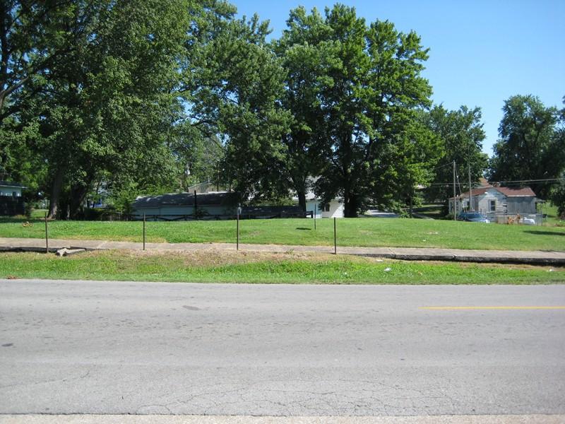 Real Estate for Sale, ListingId: 17803942, Harrisburg,IL62946