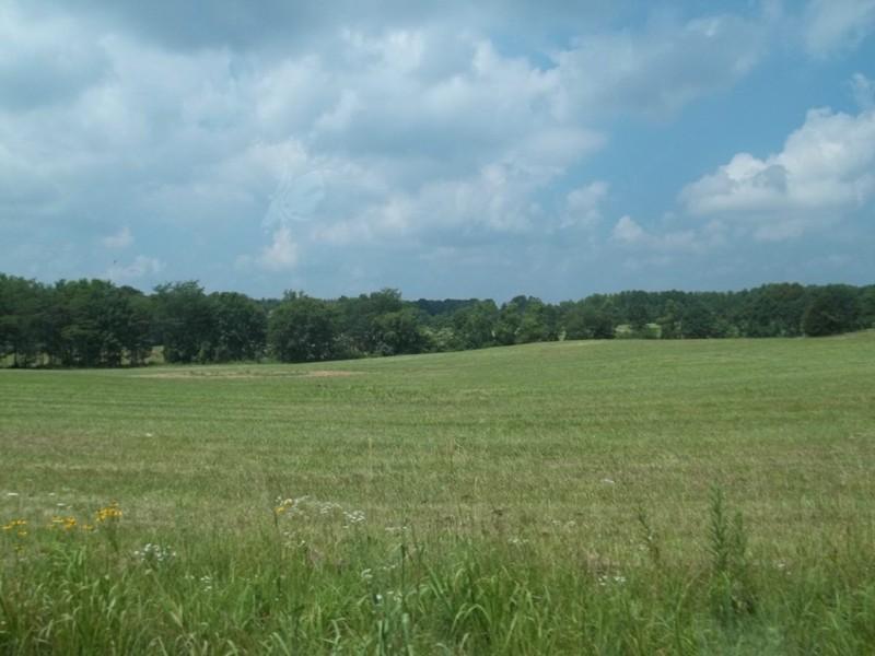 Real Estate for Sale, ListingId: 17195123, Benton,IL62812