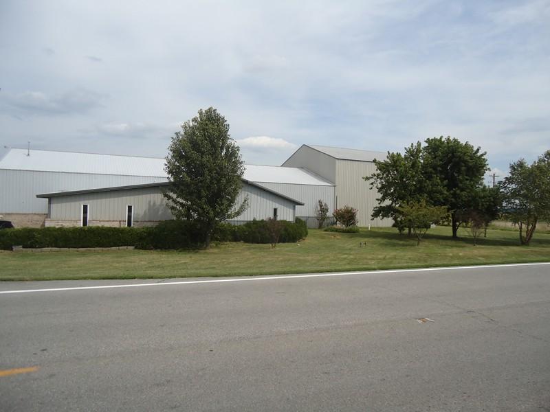 Real Estate for Sale, ListingId: 17310023, Harrisburg,IL62946