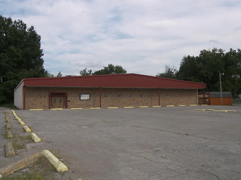 Real Estate for Sale, ListingId: 17451749, Benton,IL62812