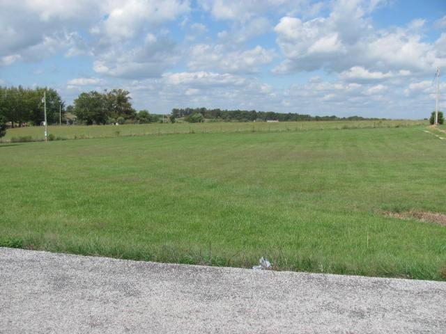 Real Estate for Sale, ListingId: 17803295, Goreville,IL62939