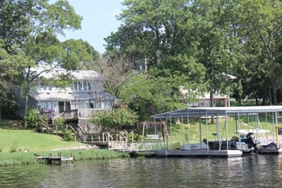 Real Estate for Sale, ListingId: 17489233, Creal Springs,IL62922