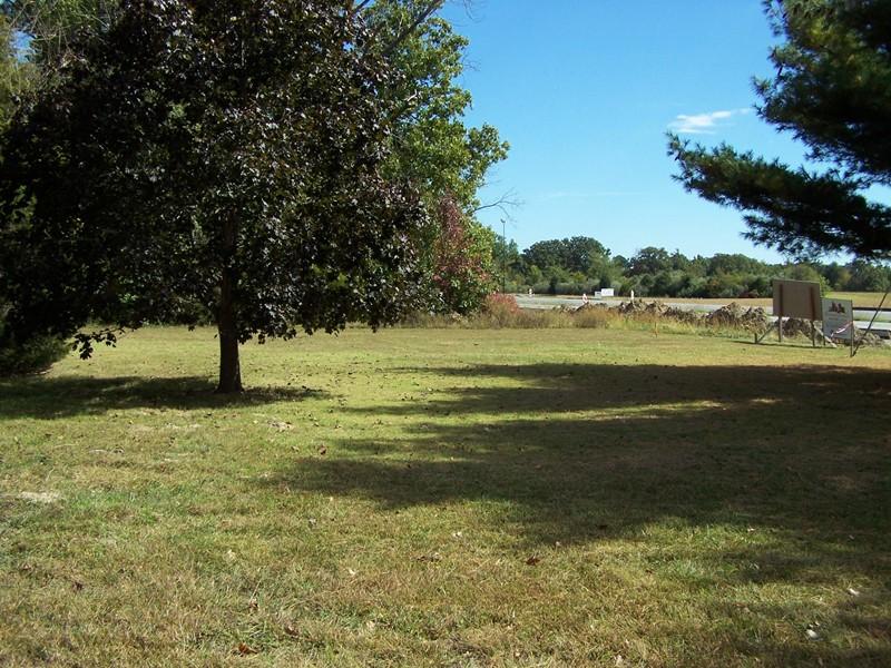 Real Estate for Sale, ListingId: 21517310, Carterville,IL62918